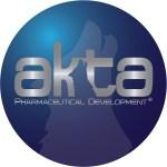 aktaPD Logo