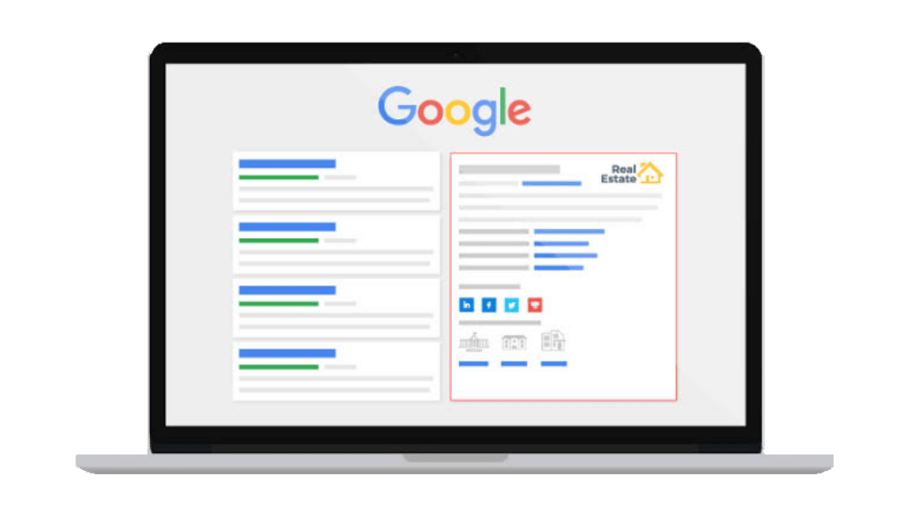 How to acquire a Google Knowledge Panel