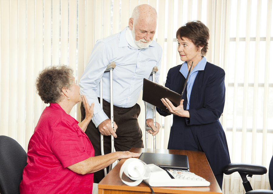 Do I Have a Medical Malpractice Case