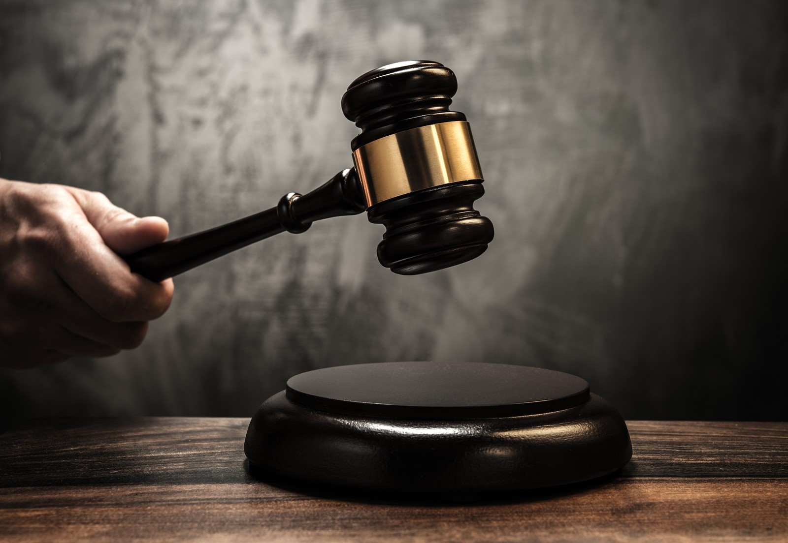 New York is the clear leader in medical malpractice awards