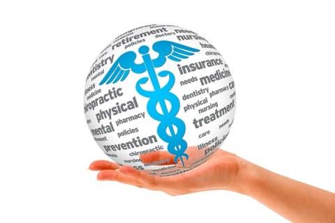 Urgent Care Centers
