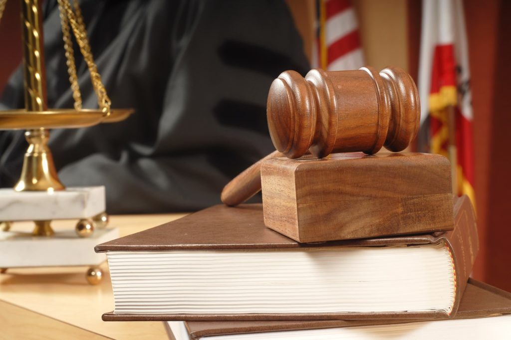 Hire a Long Island Medical Malpractice Lawyer to Help Prove Your Claim