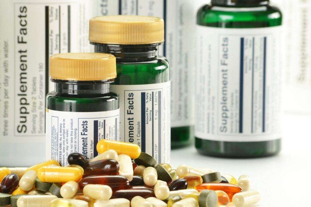 Bronx Personal Injury Attorney Warning Labels on Defective Drugs