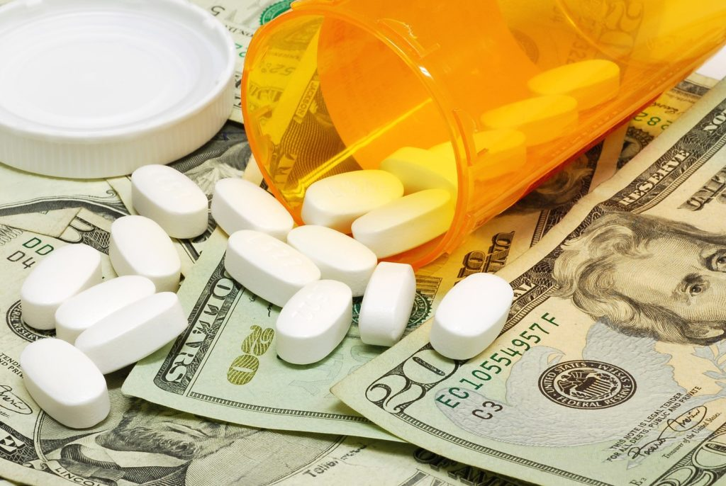New York City Medical Malpractice Lawyers On Fatal Pharmacy Errors