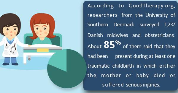birth injury research