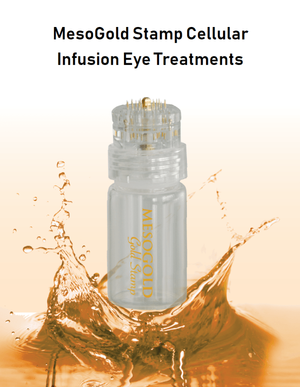 Mesogold-Eye-Treatment