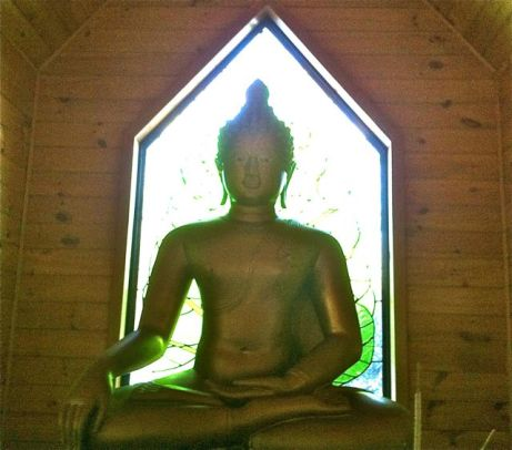 bhavana_buddha22