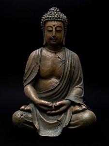buddha-225x300