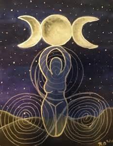 Workshops & Events - The Meditation Teacher