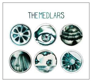 The Medlars Logo