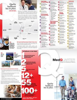MedQ-General-Brochure-mapfront