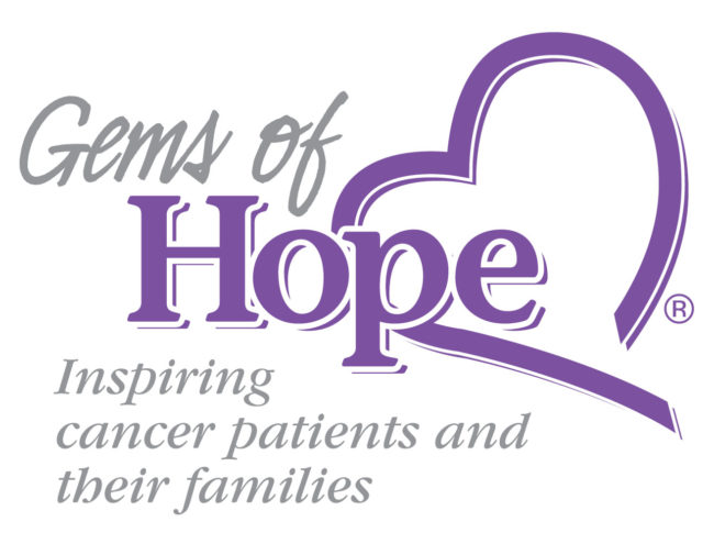 Gems of Hope, Inc.