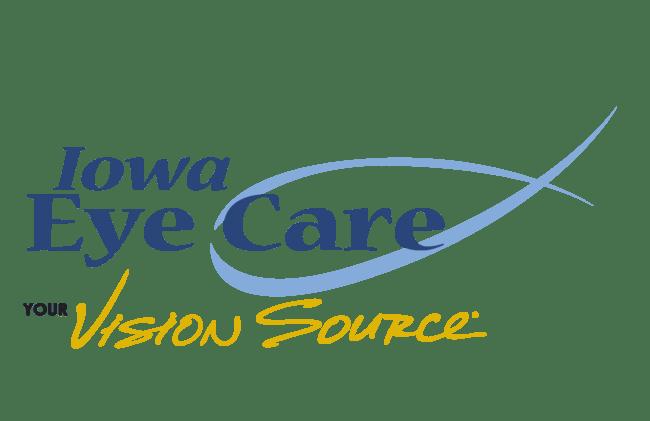 Iowa Eyecare Medq