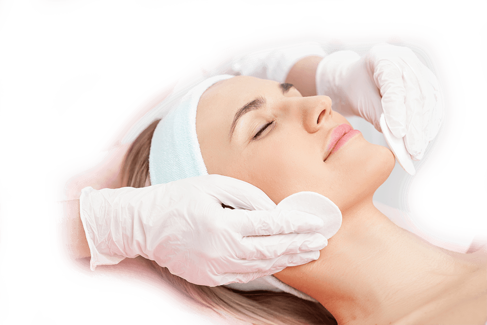 Med Spa Beaumont, TX | hydrafacial | Cosmetic Injectables ...