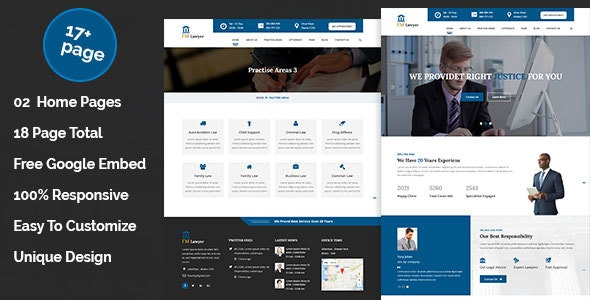 ImLawyer-Law-Firm-Law-Agency-Lawyer-Attorneys-HTML5-Responsive-Template