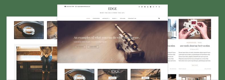 edge-image
