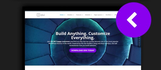 WordPress RTL Themes