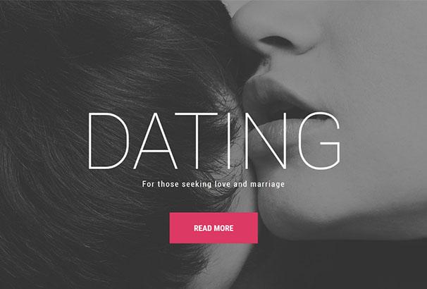 TM 6 Dating