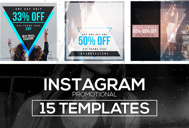 15-instagram-templates-vol-1-promo