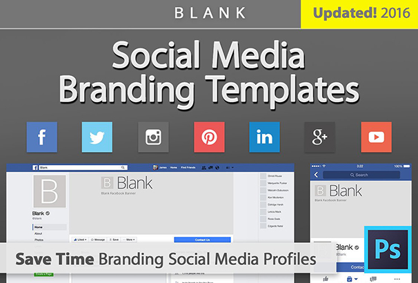 facebook-cover-social-templates