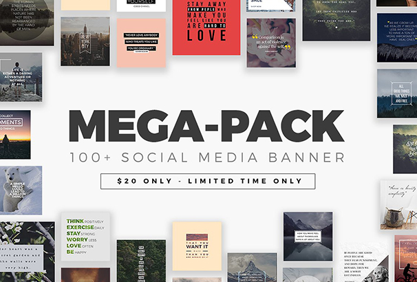 megapack-social-media-banner