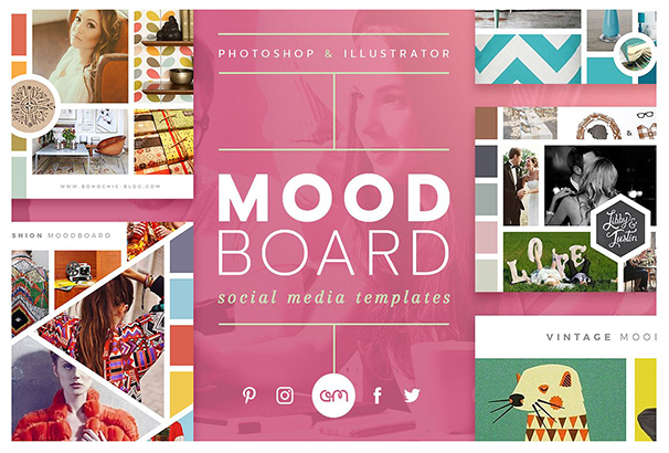mood-board-pack