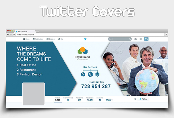 multipurpose-business-twitter-covers