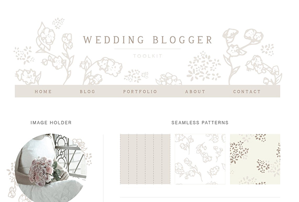 wedding-blogger-toolkit