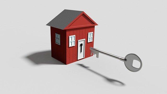I'm ready to buy a home. Where do I start?