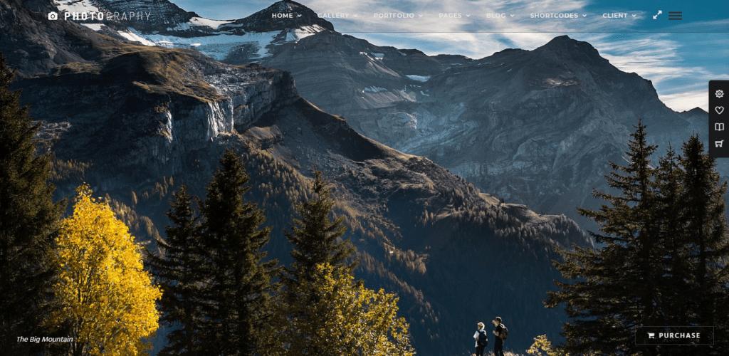 photography-best-photography-WordPress-themes