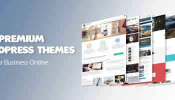 10+ Best WordPress Themes & Templates for 2017 - Handpicked List of the Most Popular