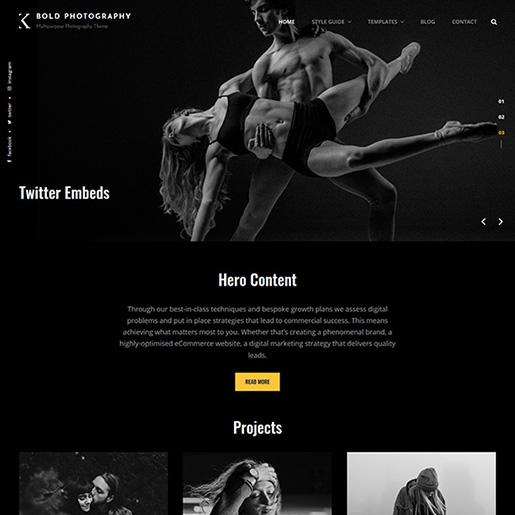 bold-photography-wordpress-photography-theme