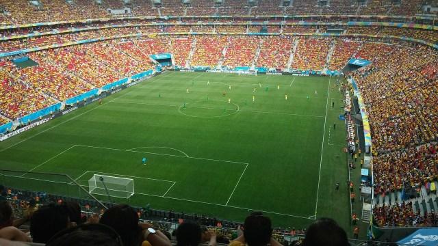 stadium-510203_1280