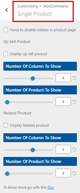 single product woo Open shop pro (1)