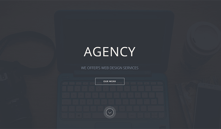 agency-one-page-novelpro