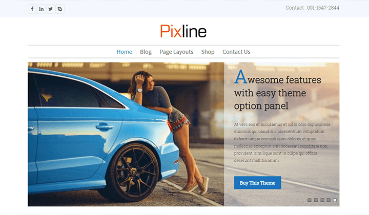 all-in-one-business-Pixline