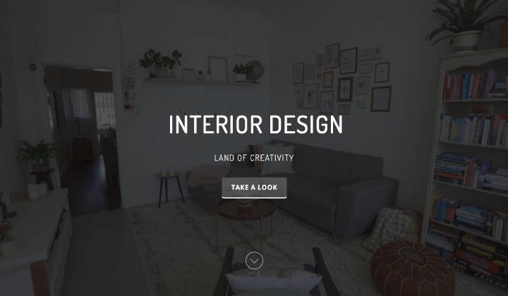 interior-featured-image