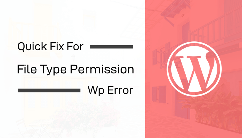 file-type-permission