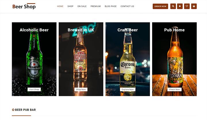 beer-shop-image