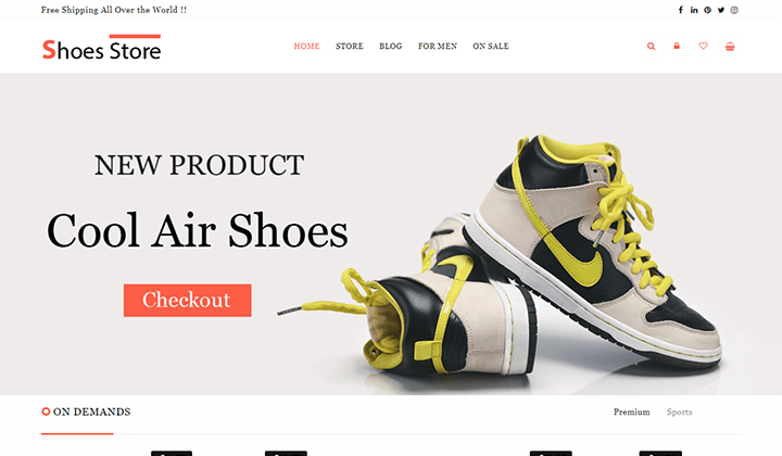 shoes-store-image