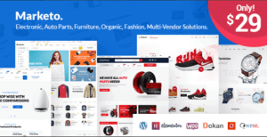 Marketo-eCommerce-Multivendor-Marketplace-Woocommerce-WordPress-Them