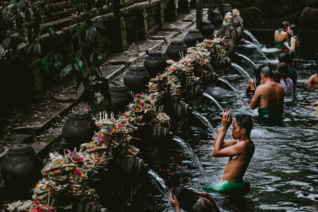 Bali closed to international travelers until 2021 due to COVID-19