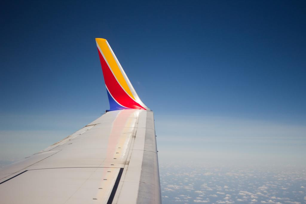 Southwest Airlines is offering a free companion pass. Read this to get the deal!
