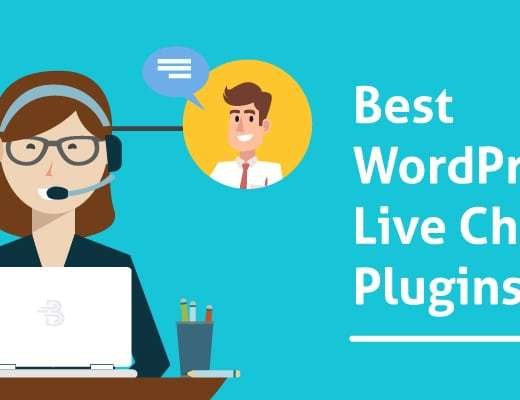 Best Free Wordpress Live Chat Plugins