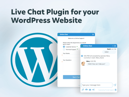 Live-Chat-Plugin-for-your-WordPress-WebsiteGoogleBusiness