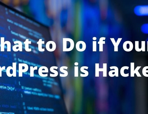 What-to-Do-if-Your-WordPress-is-Hacked