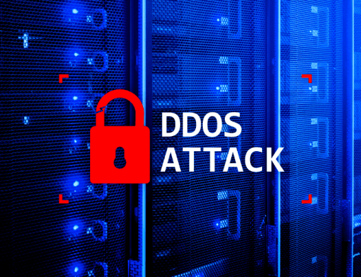 small-ddos-attacks-blog