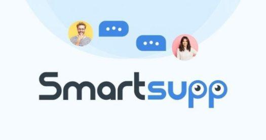 social-smartsupp-e1563973955612