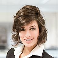 Sarah Valetta