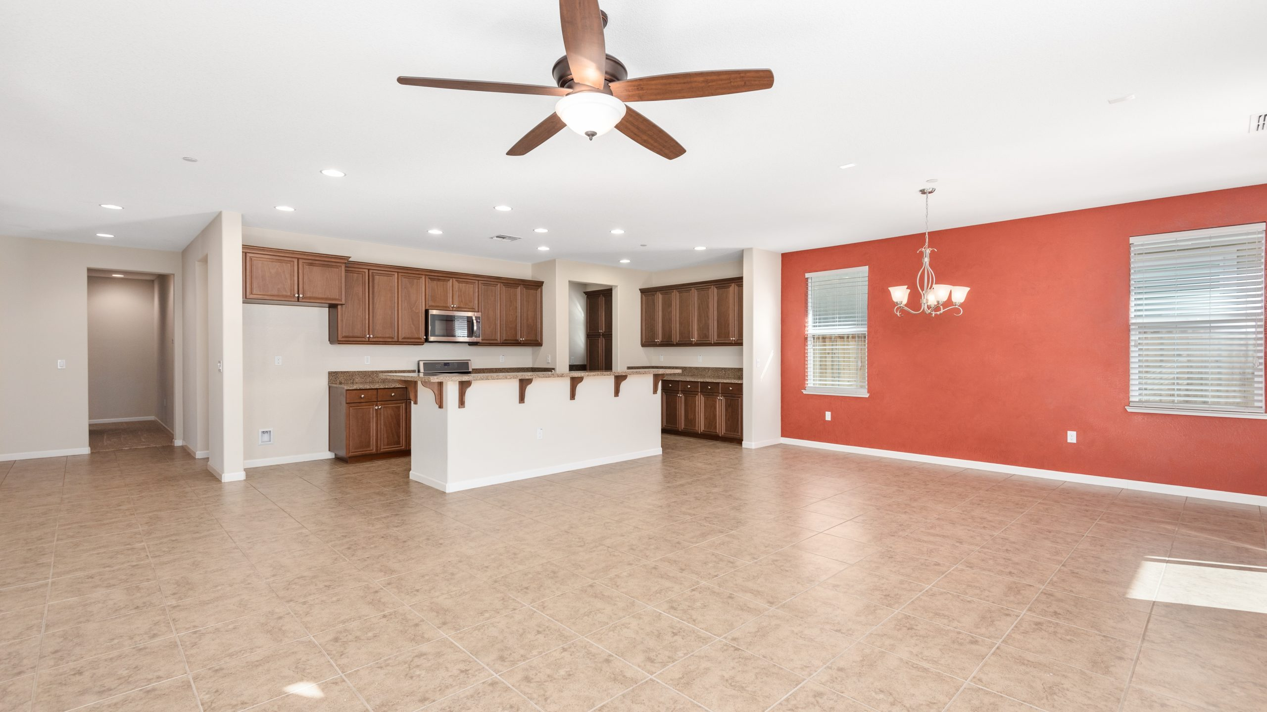 8373-Brookhaven-Circle-Discovery-Bay-15-of-42-1541610476